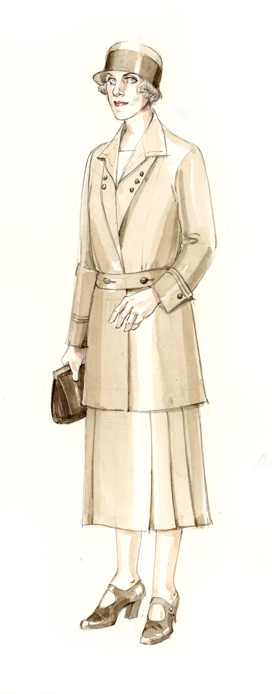 TRAV-Annina+2.1-jacket