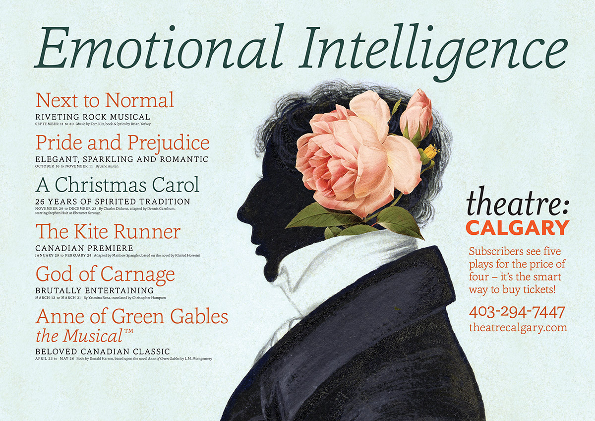 Theatre-TC_Emotional-Intelligence