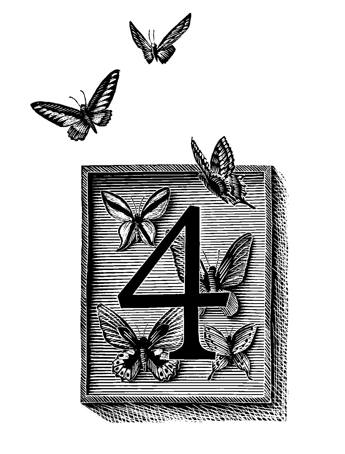 book-HINTZ-chapter4
