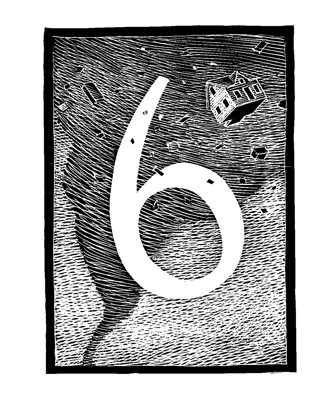 book-HINTZ-chapter6