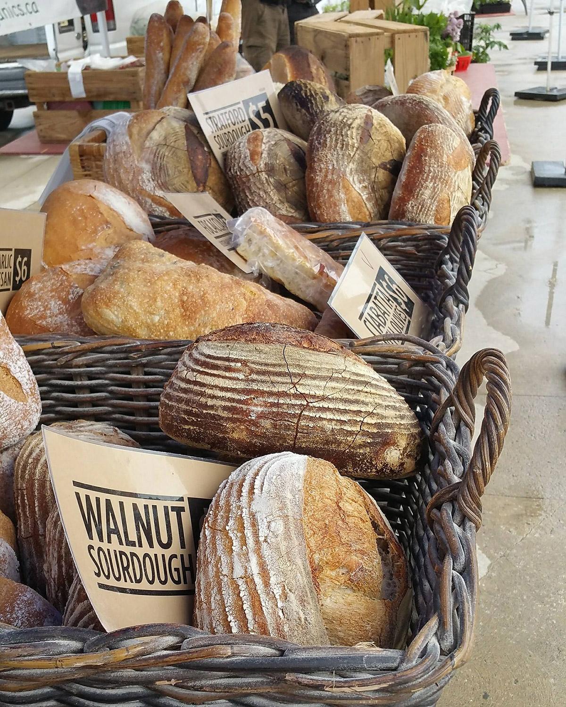 identity-DSB-bread-baskets
