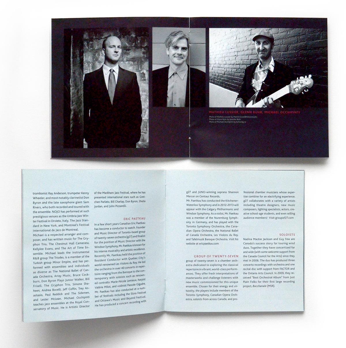 music-NADINA-CdnConcertos-booklet
