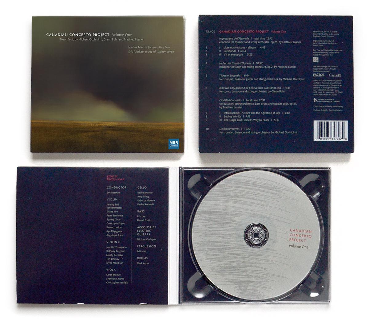 music-NADINA-CdnConcertos-package