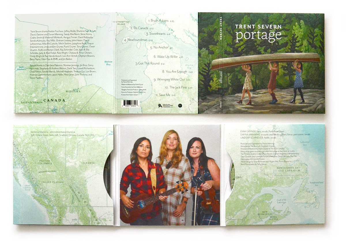 music-Trent-Severn-PORTAGE-package2