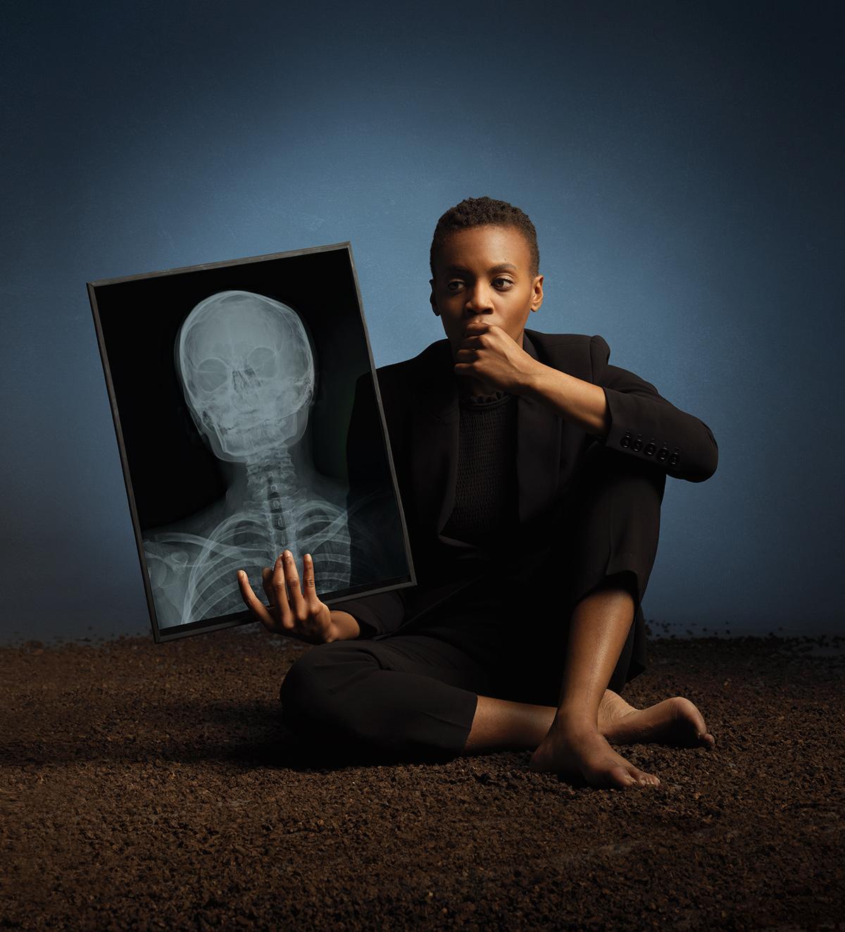 Hamlet429_FINAL