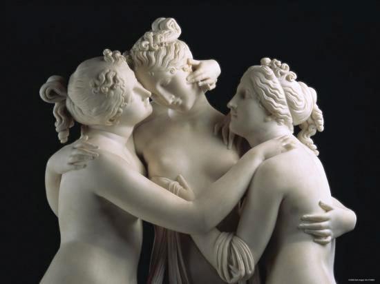 the-three-graces-c-1814-17_u-l-q10w2qs0